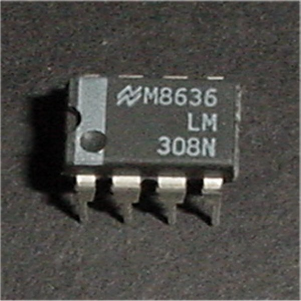LM308