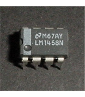 LM1458