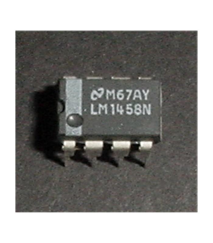 LM1458
