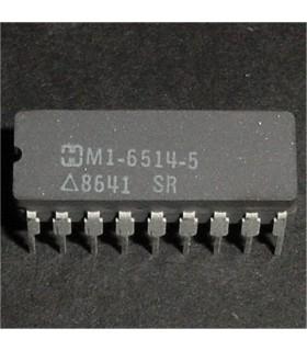 6514 Ram