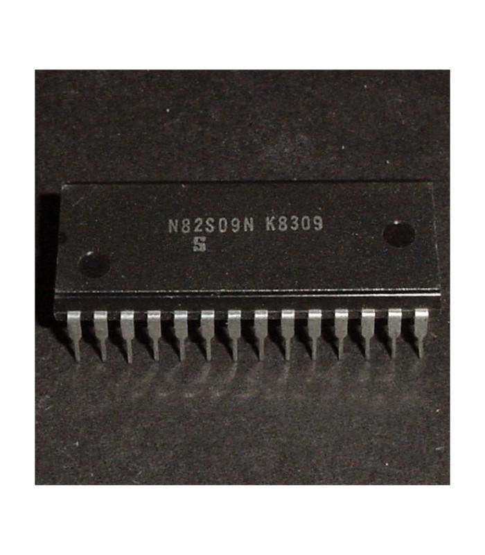 82S09 / 93419 Ram