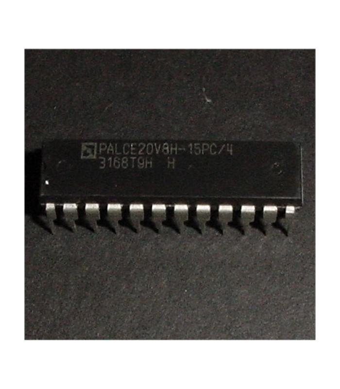 PALCE20V8