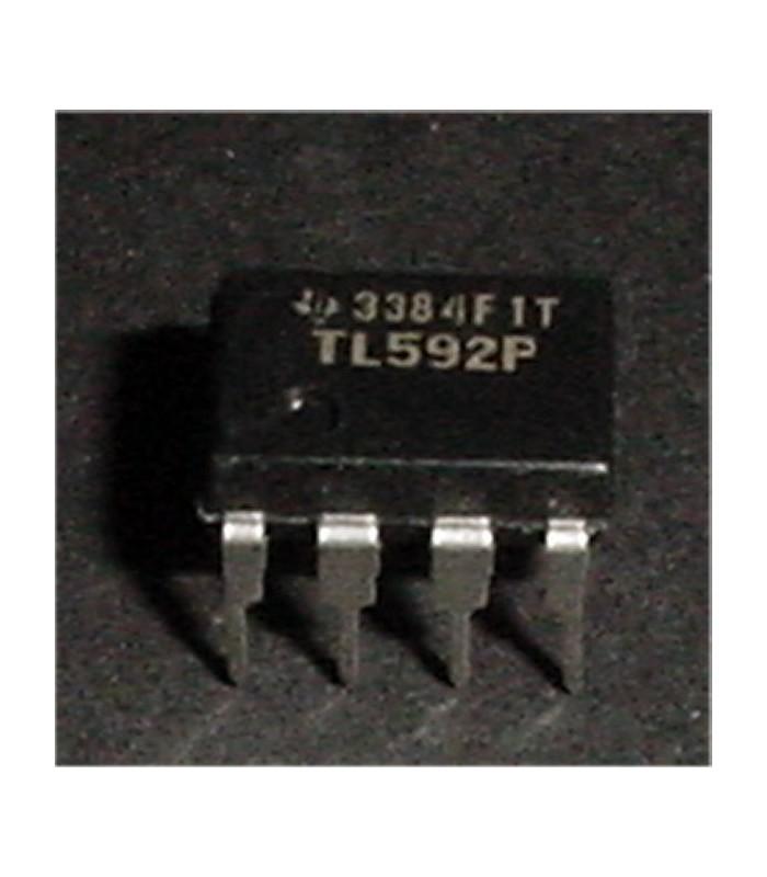 TL592