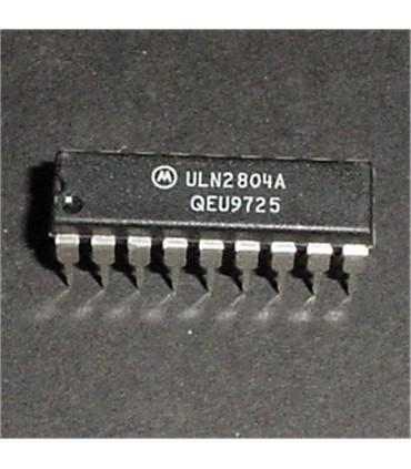 ULN2804