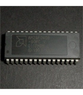 29F040-90 FLASH EPROM