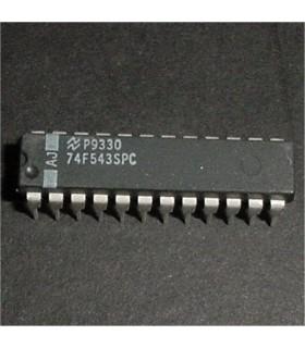 74F543