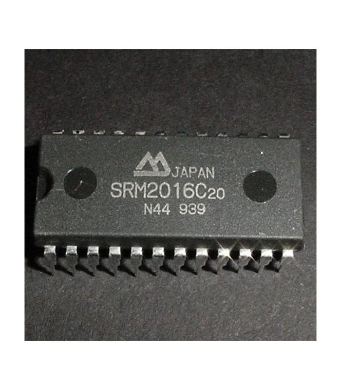 2016 Ram