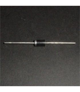 1N5402 Rectifier Diode