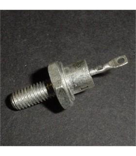 1N3001 68V Zener Diode
