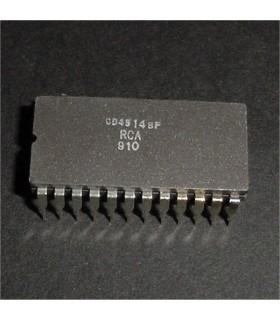 CD4514