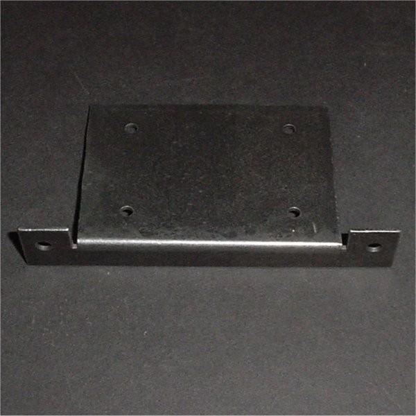 Tron Encoder PCB Bracket