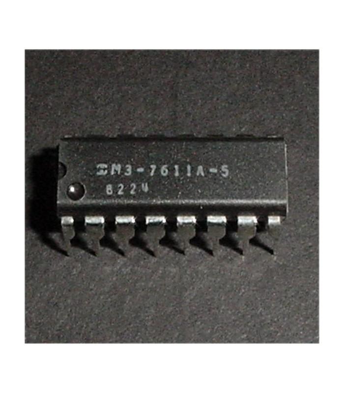 HM-3-7611 (N82S129)