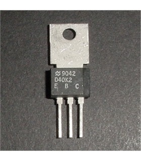 D40K1