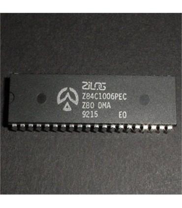 Z80 DMA