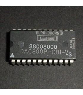 DAC80 / DAC800