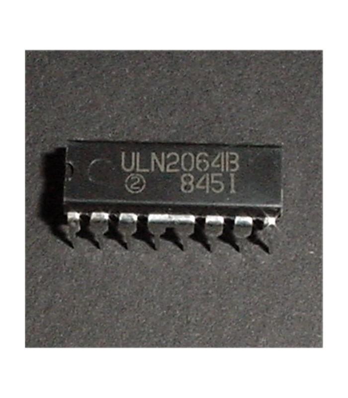ULN2064