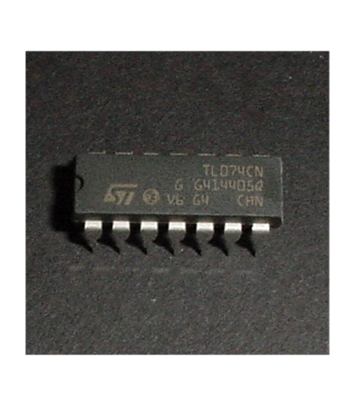 TL074