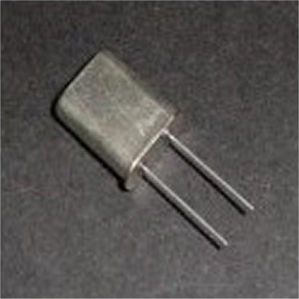 Crystal 14.7456 Mhz