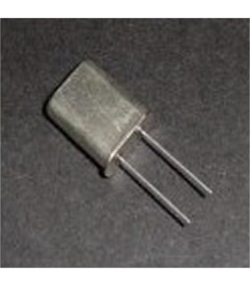 Crystal 3.579545 Mhz