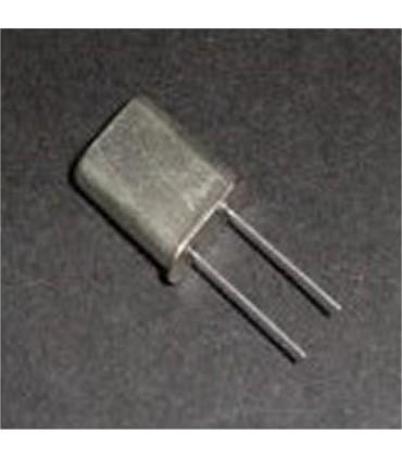 Crystal 20.000 Mhz