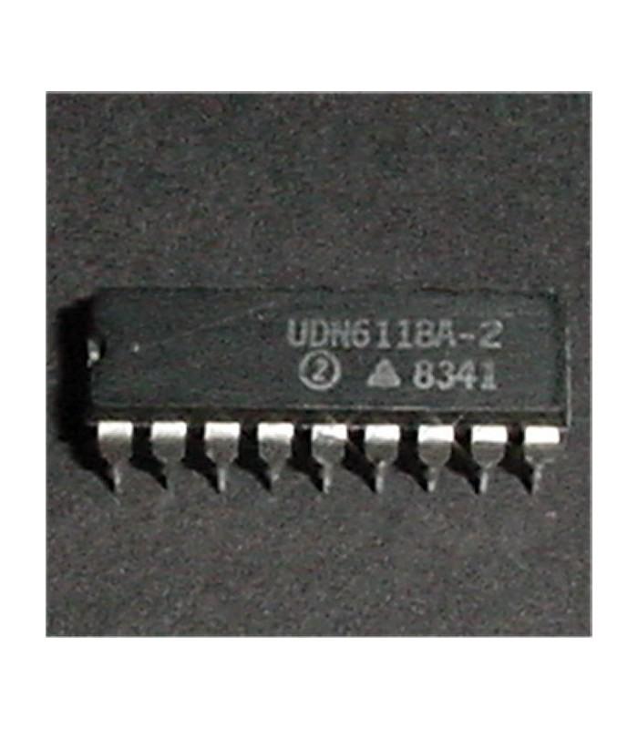 UDN6118
