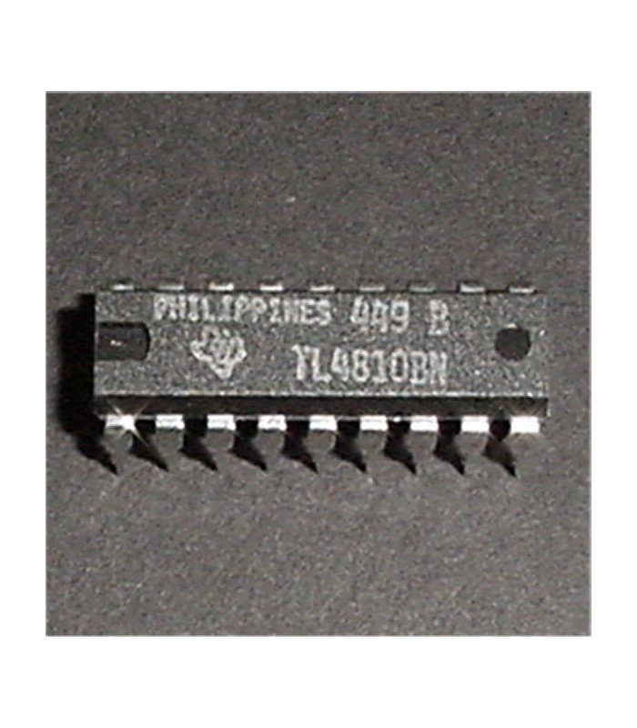 TL4810