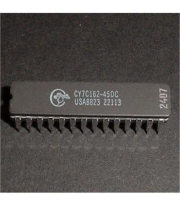 CY7C162 Ram