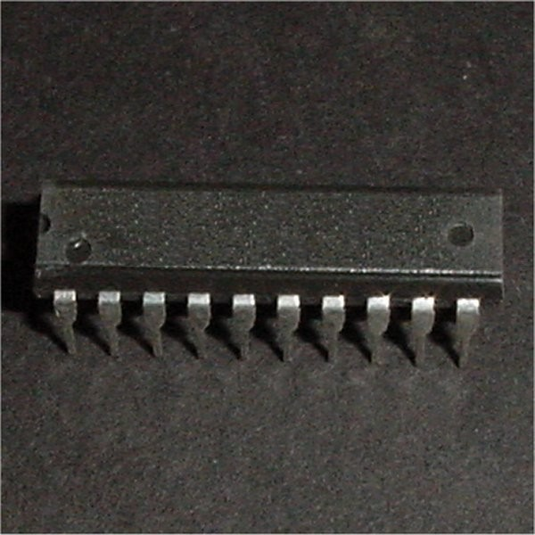 74ABT623