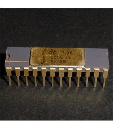 IDT7198