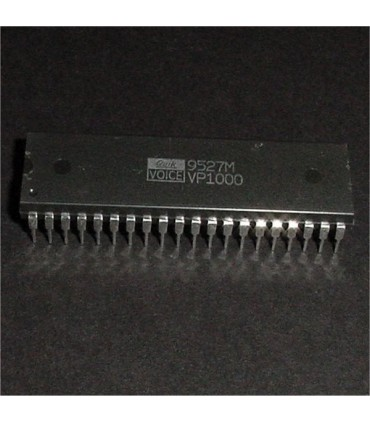 VP1000