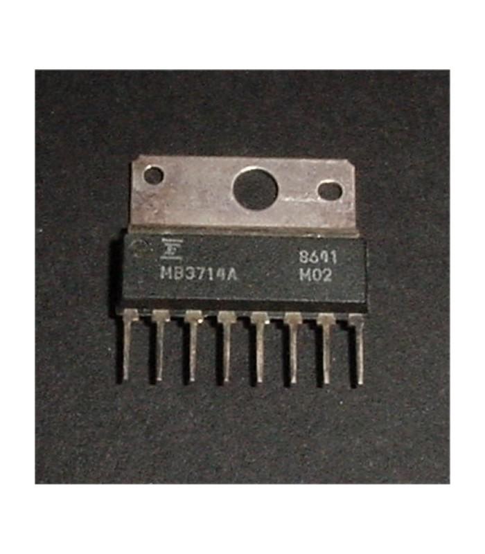 MB3714