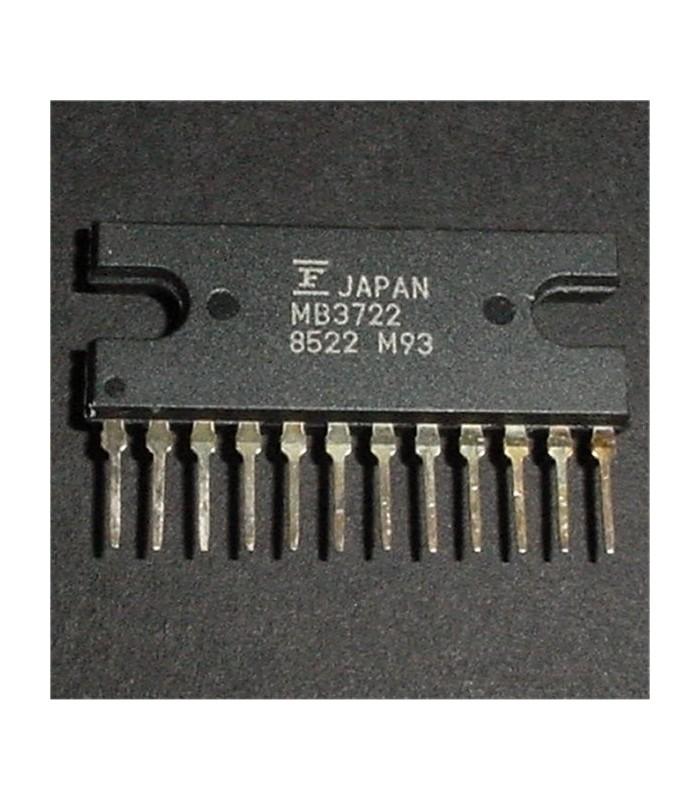 MB3722