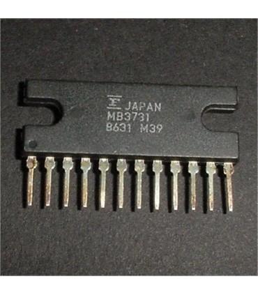 MB3731