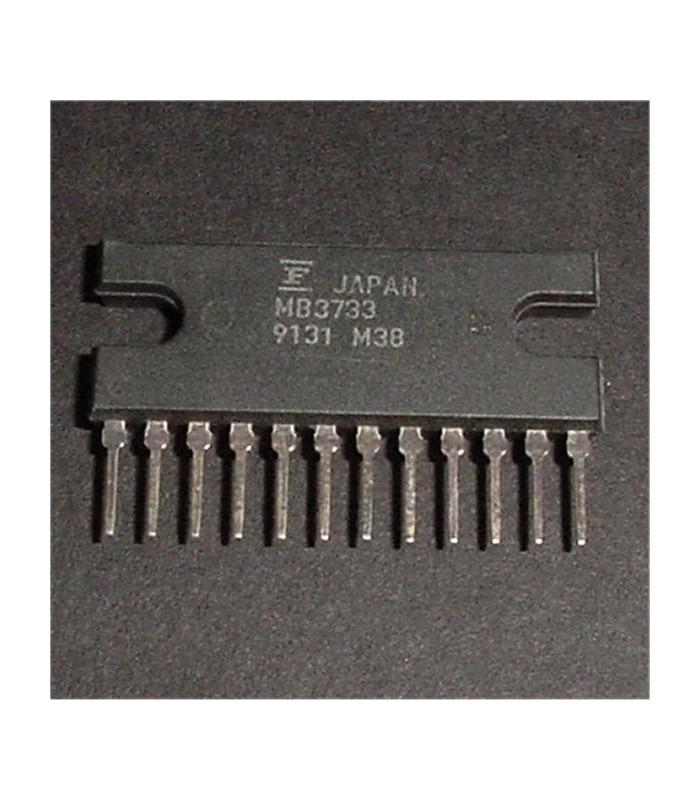 MB3733