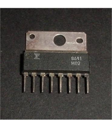 MB3715