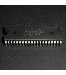 M5L8155 / P8155