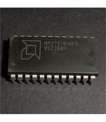 27S191