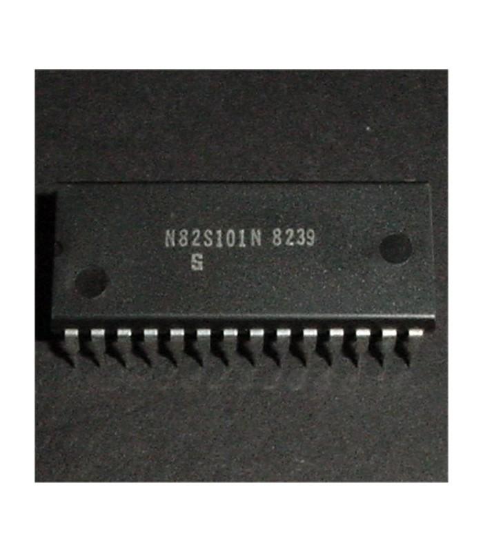 N82S101