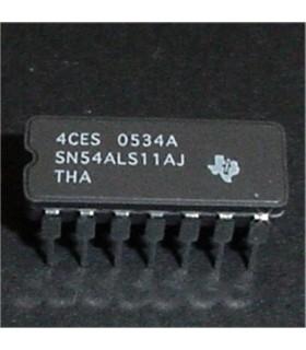 54ALS11