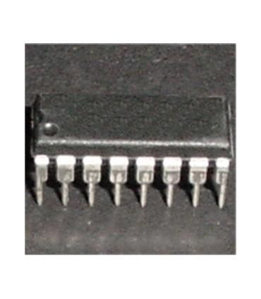 74F257