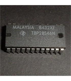 TBP28S46