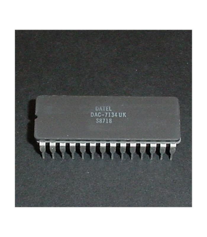 DAC7134