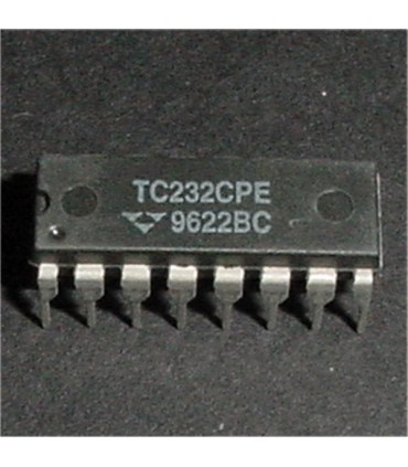 TC232