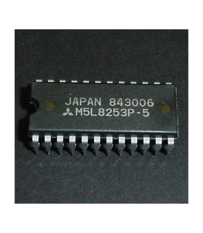 M5L8253