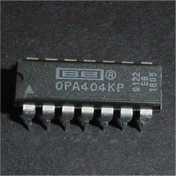 OPA404