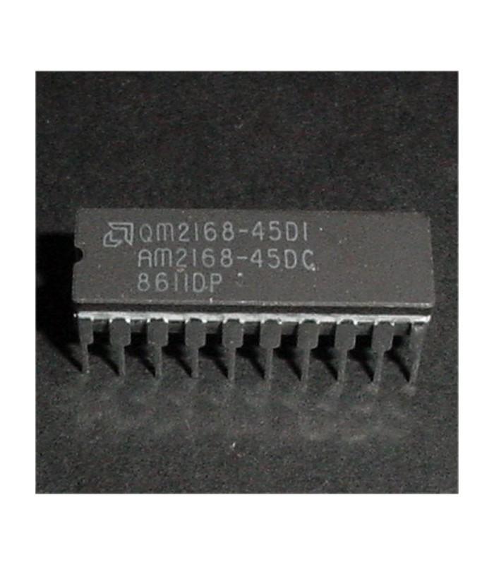 2168 Ram