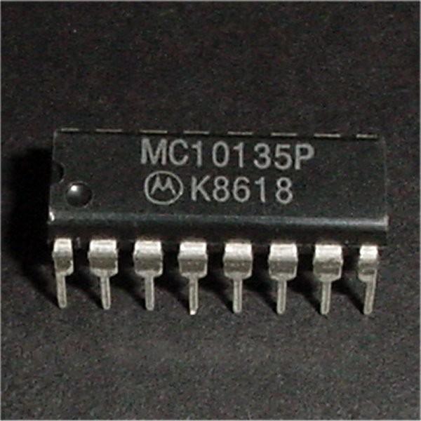 MC10135