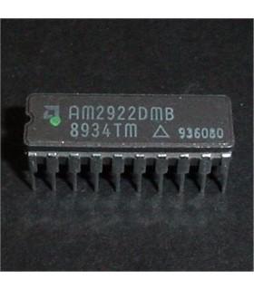 AM2922
