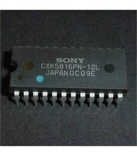 CXK5816