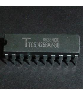 TC514256